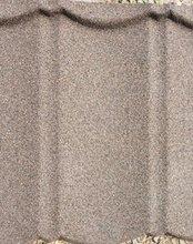 roofing material asphalt shingles