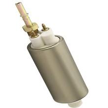 FORD Engine Electric Fuel Pump For FORD E-550 SUPER DUTY 2003 V8 3BAR 110L/H AIRTEX: E2236