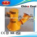 Micro turbine à eau/petite turbine hydro/micro. 5kw générateur à turbine à eau