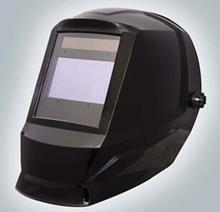 4 ARC sensors custom unique auto darkening welding helmet AS-4001F