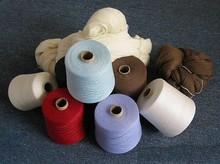Sconto del prodotto!!! 70% lana australiana/30% acrilico filato mescolato con una buona qualità