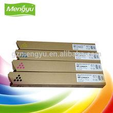 MPC3502 compatible for Ricoh Aficio C3002/3502 copier toner cartridge