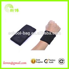 Wholesale acrylic Tennis Wrist Protector