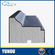 High quality construction & real material from China