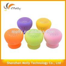 Cheap hot sale basketball bluetooth speaker