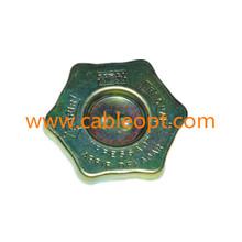 Oil Cap for Fiat Iveco Fiat 147