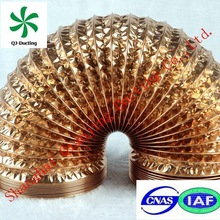 flexible for industrial HVAC systems air handling unit prices flexible duct hose