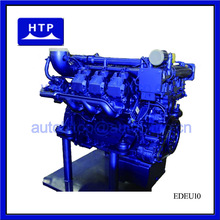 Hot selling marine engine BF6M2015A for Deutz