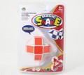 Inteligente juguetes cubo mágico rompecabezas de la serpiente para los niños