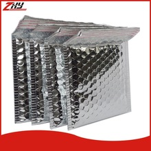 padded envelopes/aluminium mailers/reflective material metallic bag