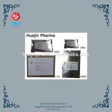 high purity Oxytocin GMP approval