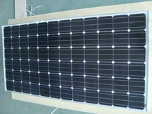 pv 500 watt 1000 watt flexible solar panel for yingli sunpower