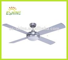52''Decoration Ceiling fan,ceiling fan motor,rechargeableelectric fan