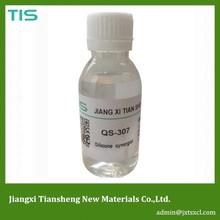 Agrochimici glifosato formulazioni imazethapyr organo di silicone adiuvante(modificato trisiloxane)