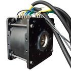 BLDC MOTOR/electric car conversion kit/20KW electric car conversion kit