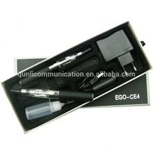 Alibaba sex wax vaporizer pen e vaporizer e cigarette ego ce4 urban style e hookah