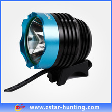 Weight 650 270m instance headlight motorcycle (JKXT0001)