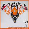 Wholesale products china for HONDA 97-98 CBR600FS cbr600 fairing kit