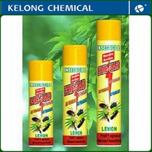 pesticide pest control chemicals products pest controlled insect killer raw material for insecticide agriculture product