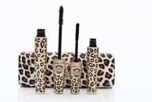 love alpha 3d fiber mascara wholesale fiber lash mascara/Endless combinations slim thick eyelashes