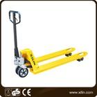 Hydraulic hand pallet truck price