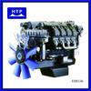 Hot selling diesel engine BF8M1015C for Deutz