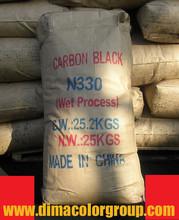 for Plastic,Rubber,Masterbatch;Tyre,PVC CARBON BLACK N550