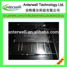 (hot ZIP) electronic TA8429HQ