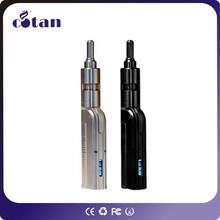 2014 best selling in uk nightclub nemesis mechanical mod vaporizer pen for women smoking 2014 best mechanical mod