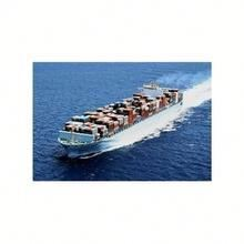 Sea freight rates from china Wuhan to jebel ali free zone Dubi