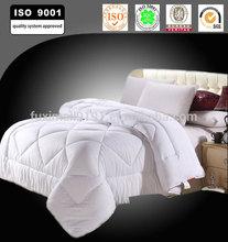 winter hot sale frozen comforter