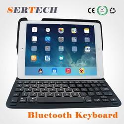Wholesale Mini Bluetooth Keyboard for iPad Air iPad Mini iPad 2 3 4 Samsung Galaxy Tab 2 Galaxy Tab 3