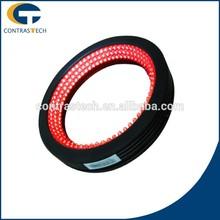 LT2-LR208172 Microscope Industrial LED Ring Light