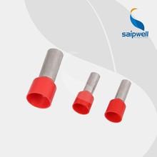 Saipwell Power Cable Terminal Block 2-pole Terminal Blocks