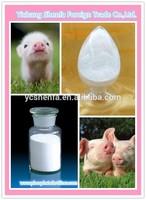 Total P content Feed grade price dicalcium phosphate 18% in chemicals