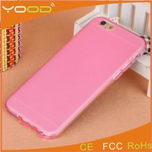 30% OFF tpu gel case, For Iphone6 Pc&amp tpu Case