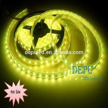 Flexible 12v IP65 LED Landscape Lamps led strips christmas led strip light outdoor use
