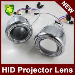 Good quality hid bi xenon Projector Condenser Lens