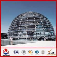 steel structure grandstands for sale