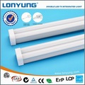 nuevo diseño de alta calidad de luz led lámpara fluorescente t5 de precio directo de fábrica ofrecen