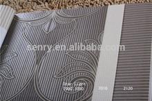 2014 new heat resistant wallpaper from China Senry Starlight