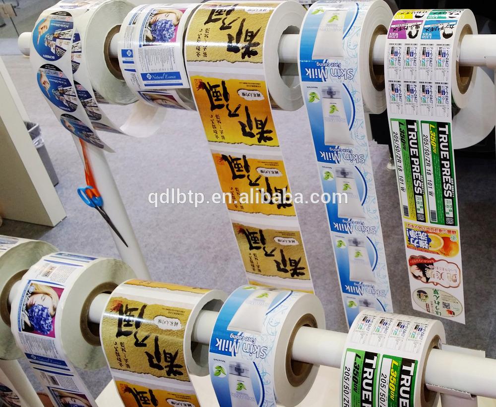 Бюро упаковки и этикетки банкрот