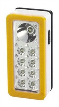 lead acid battery rechargeable led light petromax