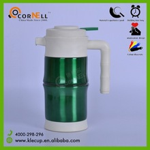 China Top Selling Products for COFFEE Coffee Jug Coffee Pot Coffeemaker with Big Volume