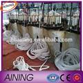 3- strand 18mm cuerda de nylon para la nave& de limpieza exterior