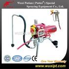 POPULAR MACHINE Factory Electric High Pressure Airless Paint Sprayer(PT2200)