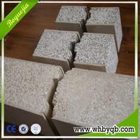 Light weight Sandwich foam composite roof panels
