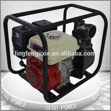 GEGO Original Honda Engine Water Pump