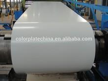 GI&GL galvanized/galvalum steel sheet in coil