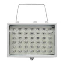 30m-400m IR LEDs CCTV Accessory IR Illuminator 850nm